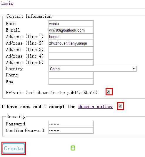 20151221133600 (1)