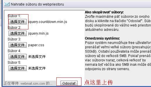 7_zpsf63b613a (1)