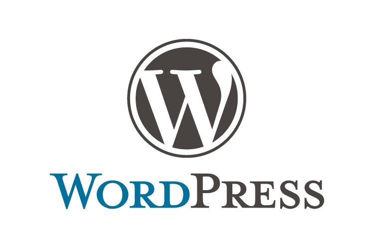 大前端WordPress主题DUX3.0破解免授权版下载及导航图标设置-蜗牛789