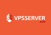 VPSSERVER新用户注册送10美元/可用于免费体验2个月VPS-蜗牛789
