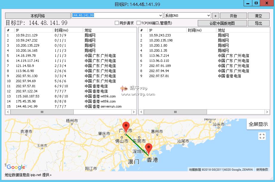 糖块主机SugarHosts香港虚拟主机/VPS全线晋级 香港虚机免费月流量翻倍/VPS免费晋级到5Mbps起 性价比更高/建站更适合