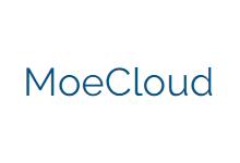 MoeCloud:洛杉矶CN2GIA新品上线,三网CN2直连,高优先级,美国原生IP,1Gbps带宽,月付49元起